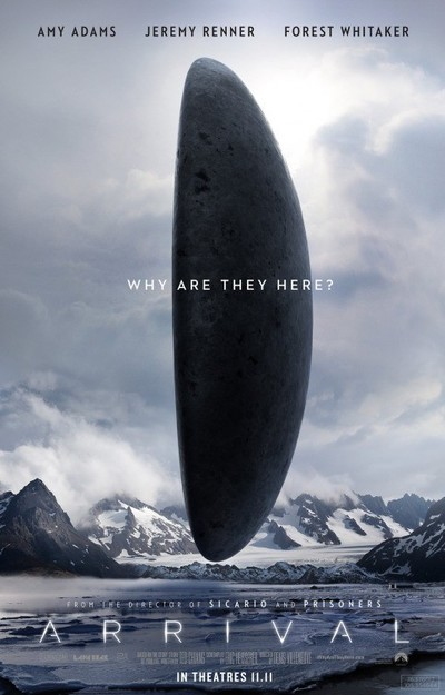 large_arrival-poster-2016