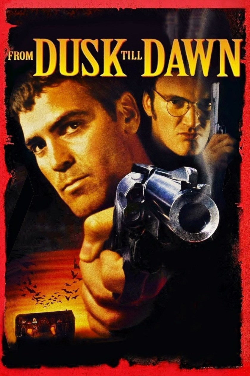 from-dusk-till-dawn_poster