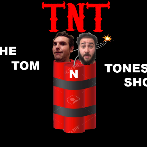 cropped-tnt-new-logo.png